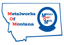 Metalworks of Montana dba Missoula Sheet Metal